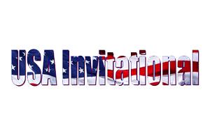 usa invitational