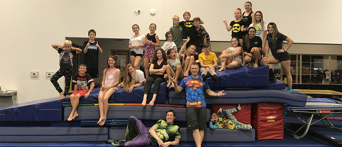 usa-dynamites-team-sleepover