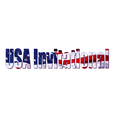 USA Invitational