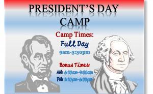 Presidents-Day-Camp-header-300x231