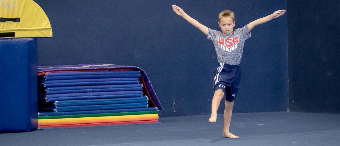 usa-flairs-gymnastics