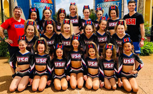 usa starz cheer team tryouts