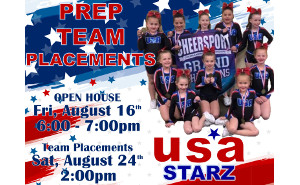 USA-Starz-Cheer-Prep-Flyer-2019